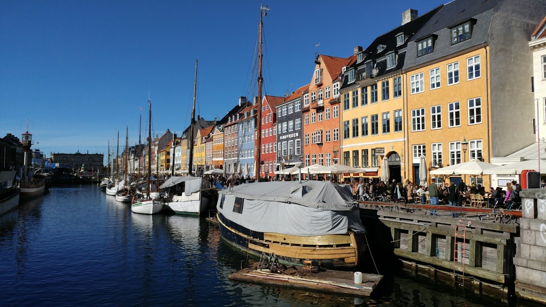 11 things to do in Copenhagen on a budget in 2018 – with photos