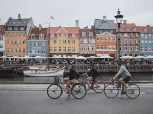 14 Cheap and Free Things to Do in Copenhagen