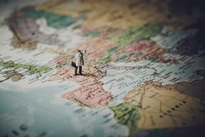 6 Epic Interrail Routes for 2 Weeks in Europe