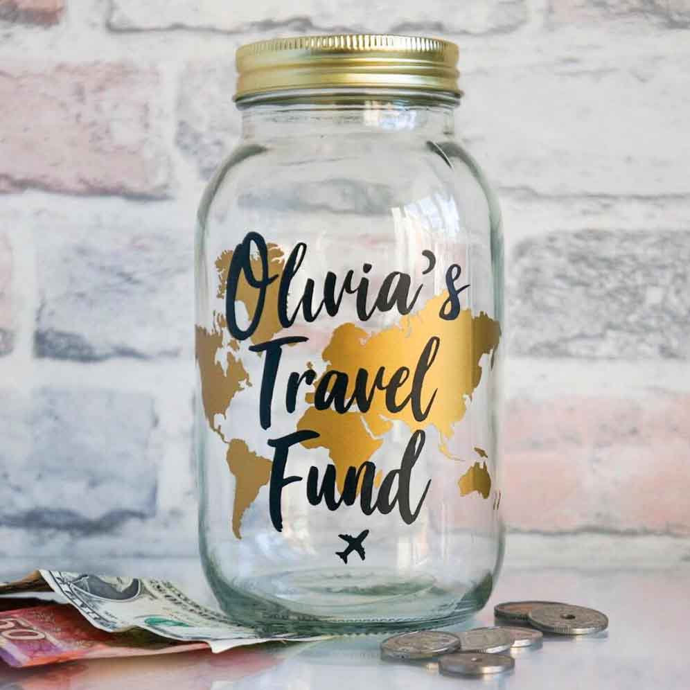 15 Epic Gift Ideas For A Colleague Or Boss Who Likes To Travel
