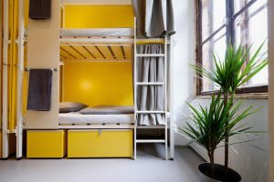 7 Best Hostels in Budapest for Solo Travellers