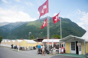 5 BEST Youth Hostels in Interlaken, Switzerland [Updated 2020]