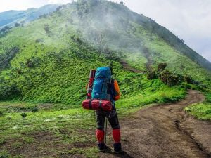 Best 60L Backpacks (for Travel and Hiking)