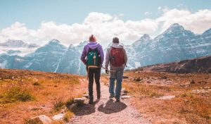 11 Best Recycled Backpacks for Eco Friendly Travel