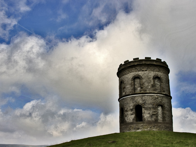 19 BEST Things to Do in the Peak District