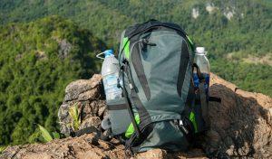 BEST 30 Litre Backpacks (for Travel, Hiking + Commute)