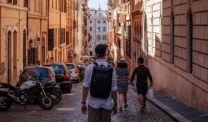 11 Best Roll Top Backpacks