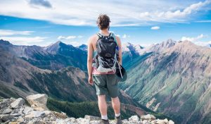 Best 20L Backpacks (for Hiking, Travel and Everyday)