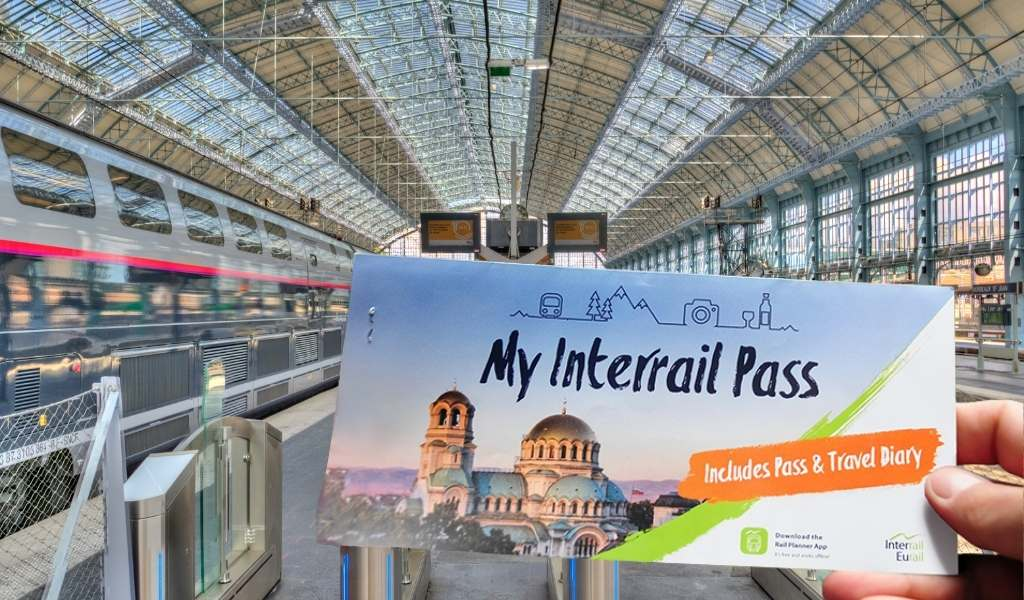Is Interrail Worth it? (Are there Cheaper Options?)