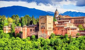 What is Spain Famous For? [24 Things It's Known For]