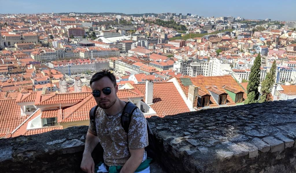 19 Things Lisbon is Known For